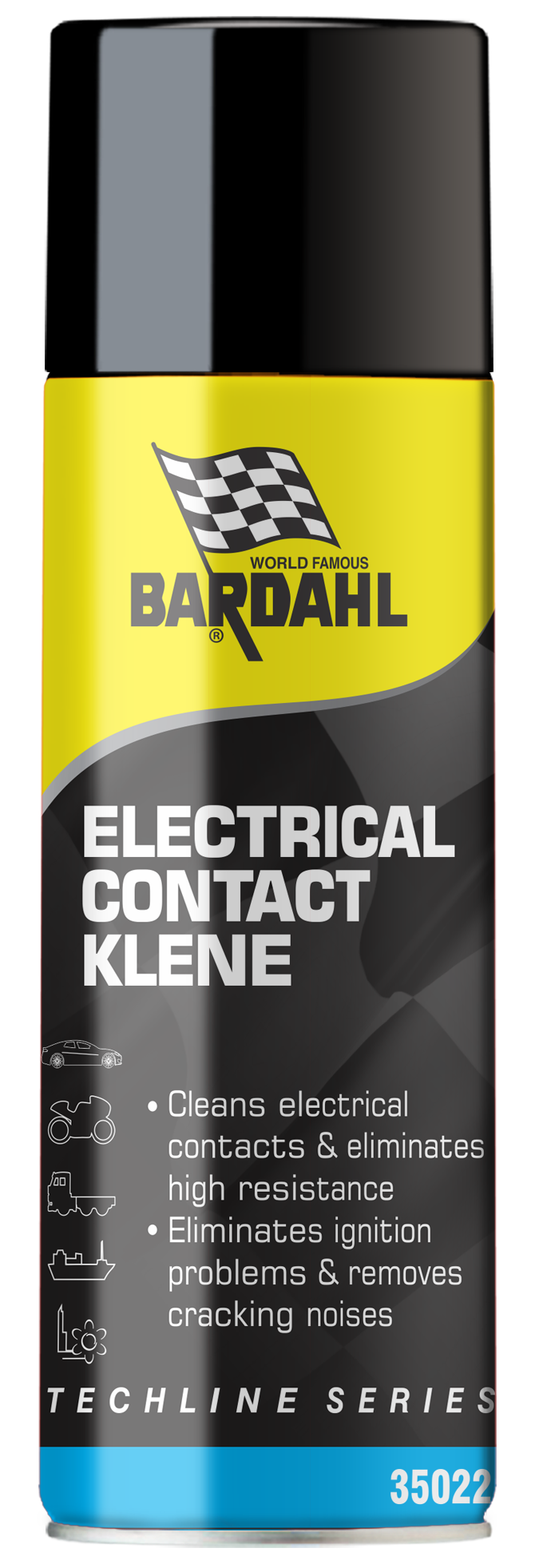 Electrical Contact Klene
