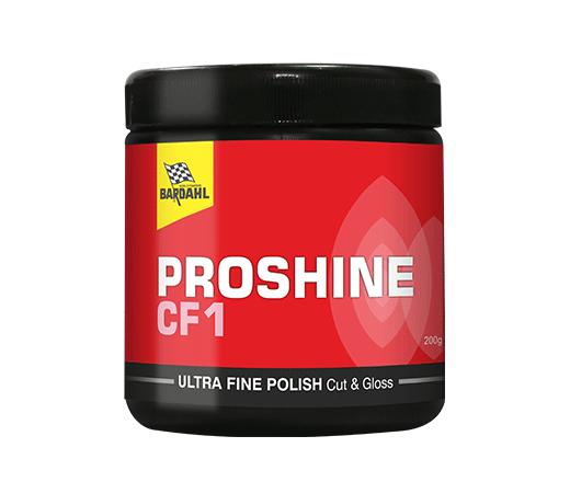 PROSHINE CF1