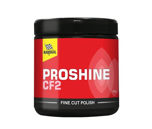 PROSHINE CF2